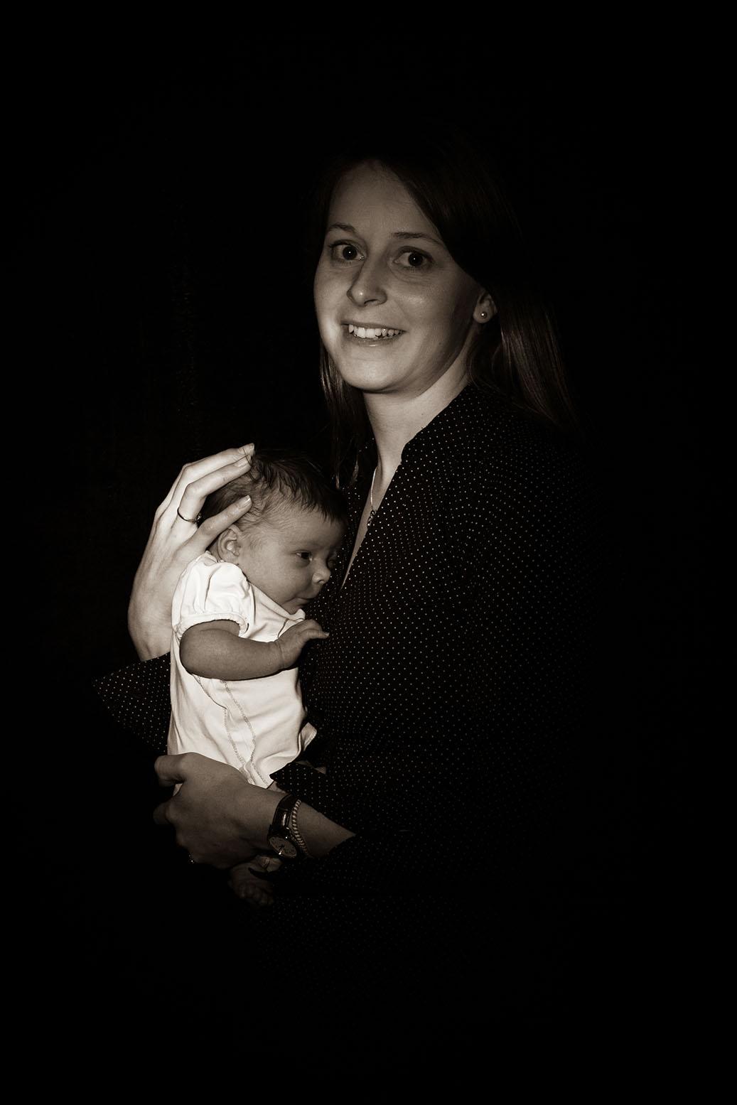 baby fotoshoot apeldoorn Fe 03