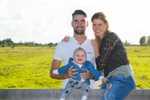 familieshoot deventer dion01